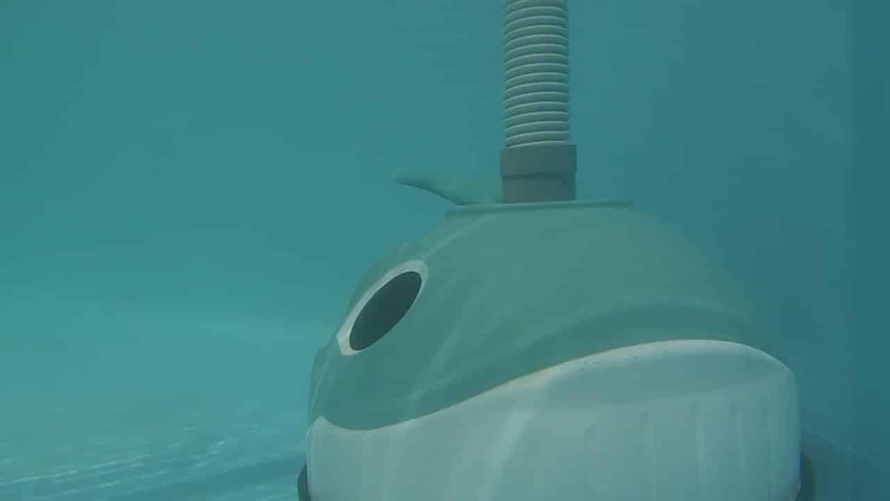 Comment choisir son robot piscine hydraulique