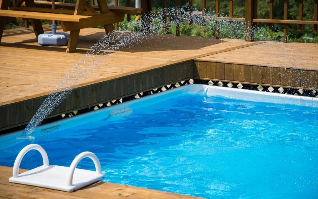 choisir une surpresseur piscine