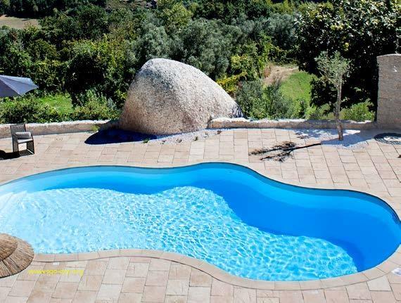 tout savoir sur le robot piscine hydraulique l. Black Bedroom Furniture Sets. Home Design Ideas