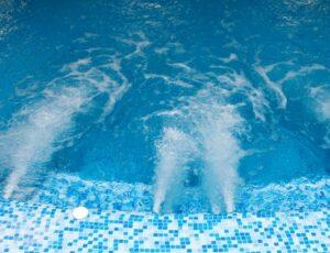 Tout savoir sur le surpresseur piscine