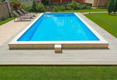 pompe vidange piscine