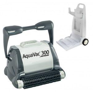 AQUAVAC 300 - 1