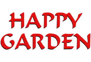 Happy Garden - image