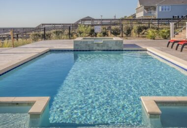 Balai aspirateur piscine ou Robot piscine autonome