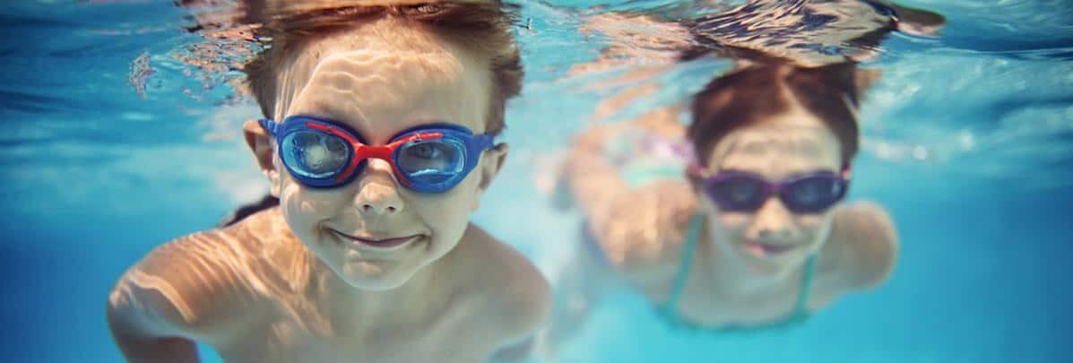 Conseils pour sécuriser une piscine