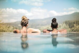 Quels sont les critères de choix d'une piscine enterrée en bois