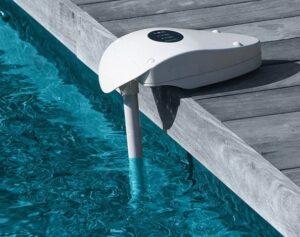 Comment choisir une alarme piscine ?