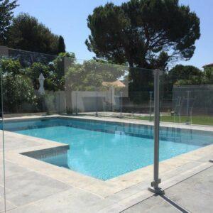 Comment choisir une bonne Barrière piscine ?
