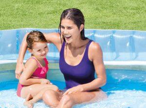 Comment utiliser les piscines gonflables ?