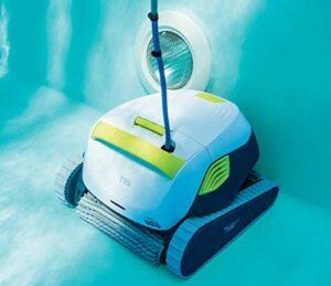 Comment choisir un bon robot de piscine autonome ?