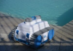 Comment choisir un robot de piscine sans fil ?