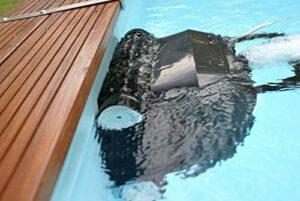 robot piscine 8STREME 7310