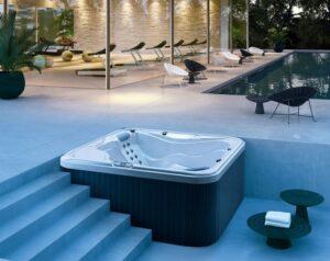 Comment choisir un spa portable ?
