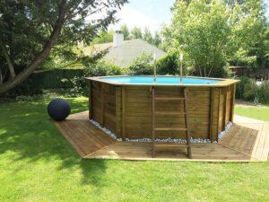 Comment bien choisir une piscine hors-sol ?
